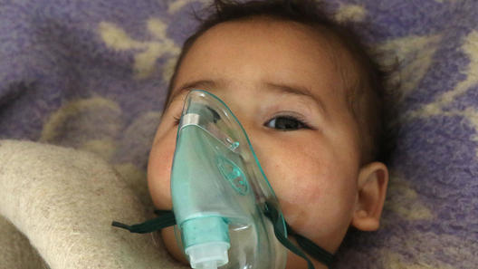 Urgent Need: 2 x Oxygen Concentrators for Sinjar Hospital